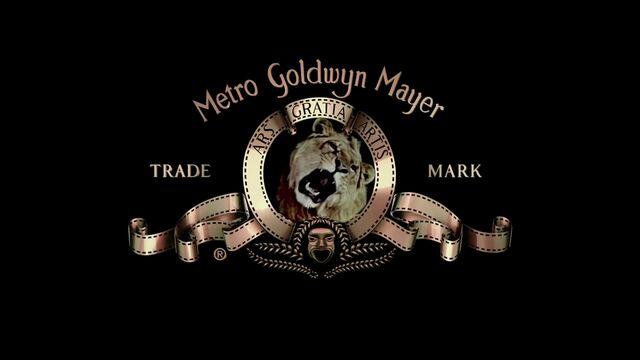 File:Mgm-logo.jpeg
