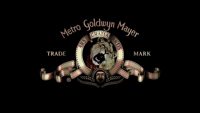 Archivo:Mgm-logo.jpeg