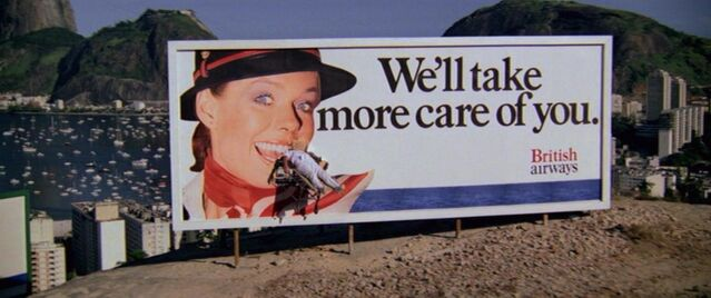 File:We'll take more care of you.jpg