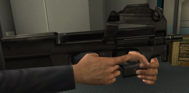 File:PS100 (Agent Under Fire).png