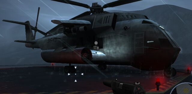 File:EMP-hardened helicopter 1 (GoldenEye 2010).jpg