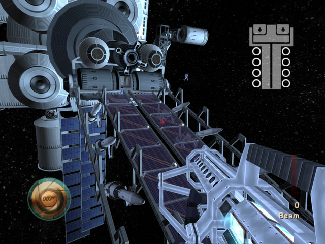 File:U.S. Space Defense Platform (Nightfire, GC) 1.png