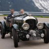 File:Vehicle - Blower Bentley.png