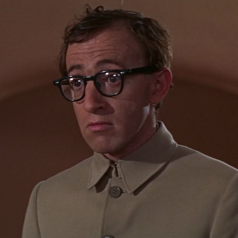 File:Jimmy Bond (Woody Allen) - Profile.png