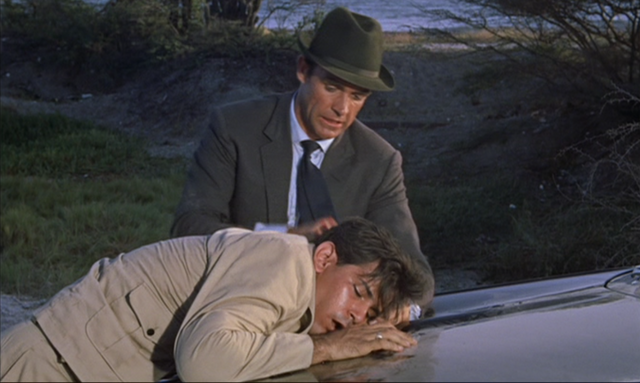 File:Dr. No - Bond and Jones fighting.png