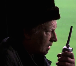 File:Train Driver.png