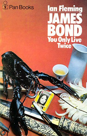 File:You Only Live Twice (Pan 1971).jpg