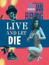File:Live and let die.jpg