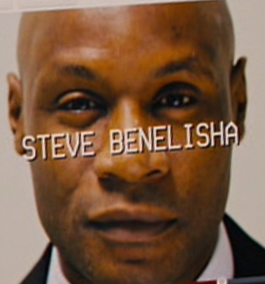 File:Steve Benelisha.png