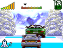 File:007 Ice Racer (2).png