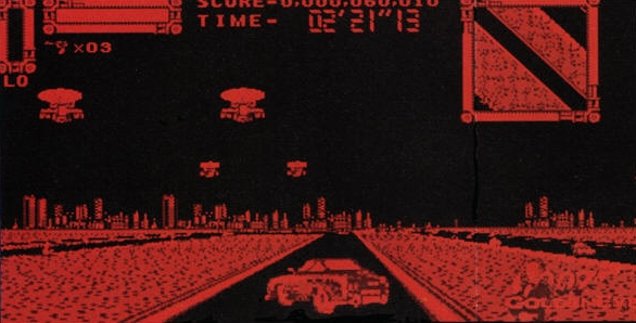File:Gaming goldeneye virtual boy3.jpg
