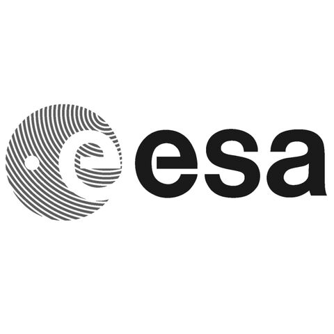 File:European Space Agency Insignia.jpg