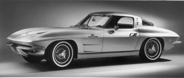File:1963-chevrolet-corvette-sting-ray-sport-coupe-3.png