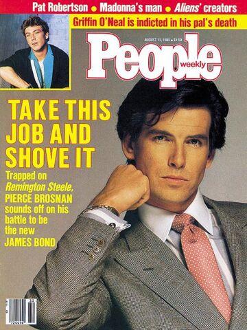 File:People Magazine, August 11 1986.jpg