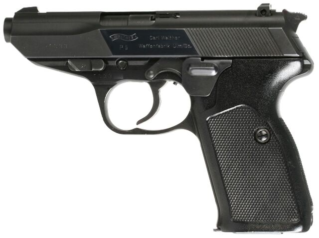 File:Walther-P5.jpg