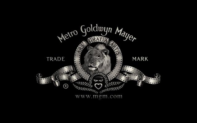 File:Mgm-logo-casino-royale.png