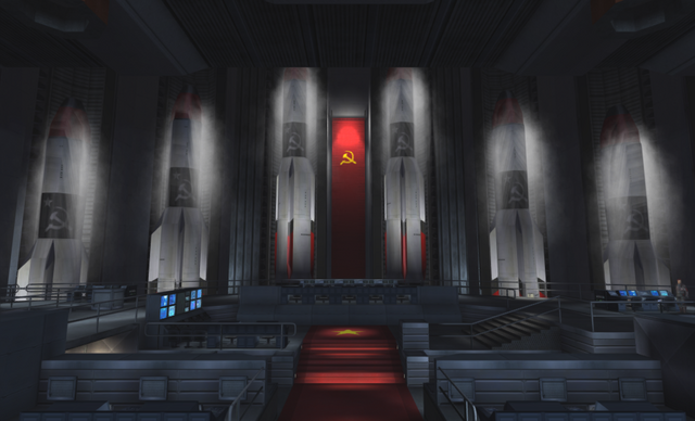 File:The Kremlin silo with ICBMs (Everything or Nothing).png