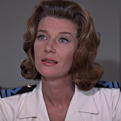 File:Moneypenny (You Only Live Twice) - Profile.png