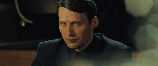 File:Casino Royale (38).png
