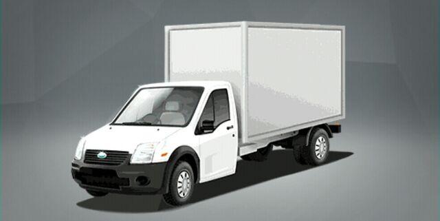 File:WoE - Freight Truck.jpg