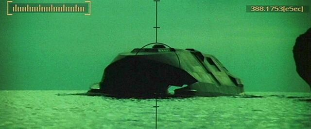 File:Stealth Boat Spotted.jpg