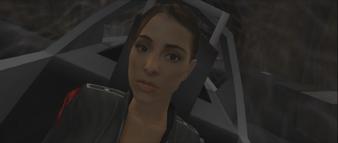 Eva deathface