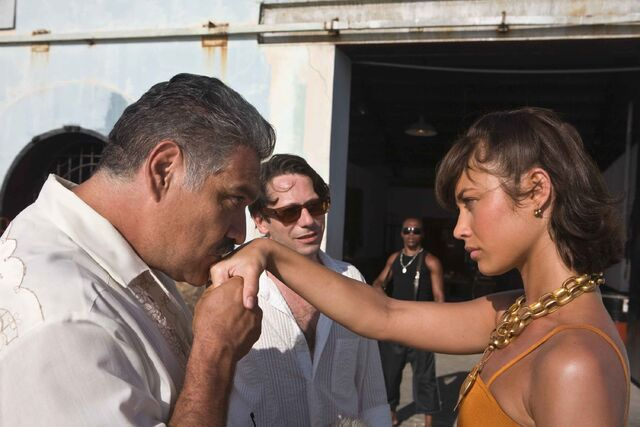 File:Quantum of Solace - Medrano and Greene and Camille.jpg