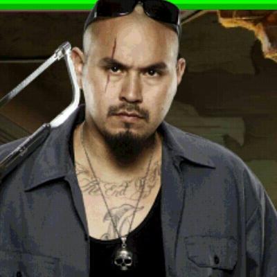File:Jose Gomez - Profile.png