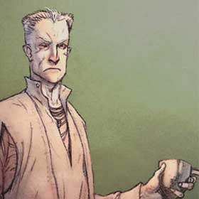 File:Count Carnifex.png
