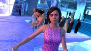 007 Legends - Jinx (1)