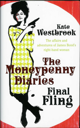 File:Final Fling -- The Moneypenny Diaries.jpg