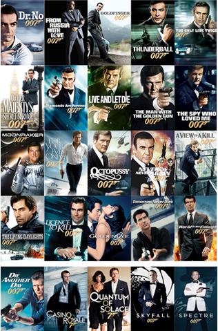 File:Bond.png