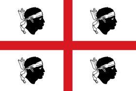 Flag-Big-Sardinia