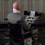 Blofeld_(classic_film_continuity)#For_Your_Eyes_Only