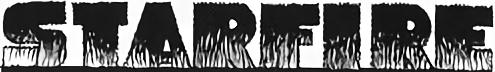 File:Starfire logo.png