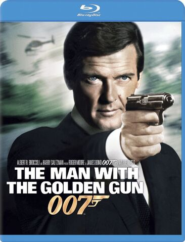 File:The Man with the Golden Gun (2012 50th anniversary Blu-ray).jpg