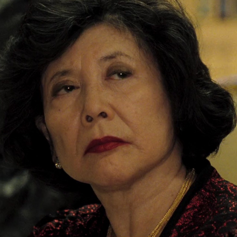 File:Madam Wu - Profile.png