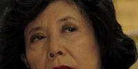 Madam Wu