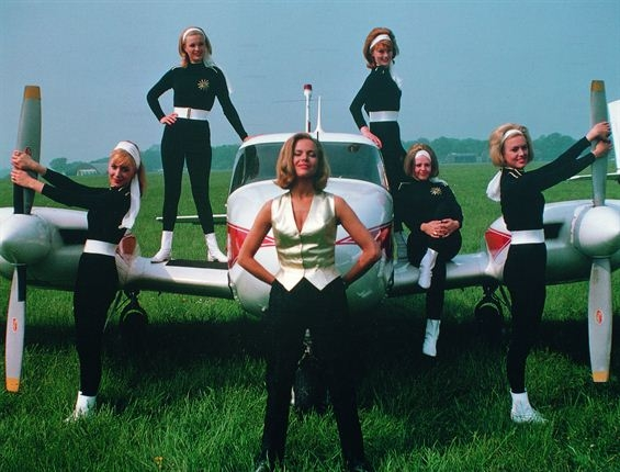 File:Pussy Galore's Pilots (Promotional Still 2).jpg