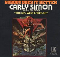 Carly-Simon-Nobody-Does-It-Better-Single-1977-Front-Cover-42102