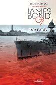 VARGR issue 6