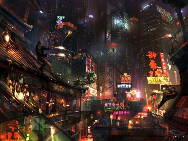 File:Hong Kong (Rogue Agent) by Christian Lorenz Scheurer.jpg