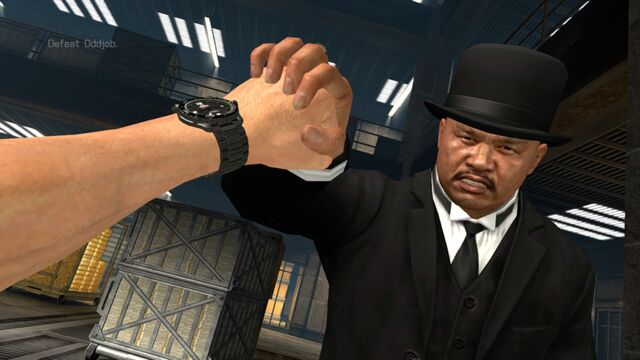 File:007 Legends - defeat Oddjob.jpg