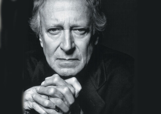 File:John Barry.jpg