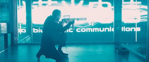 File:Patrice sniper.jpg