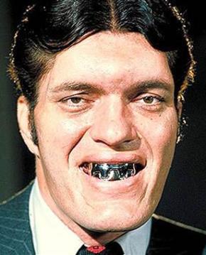 File:Jaws Profile Temp.png