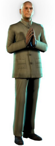 File:Number One (GoldenEye - Rogue Agent).png