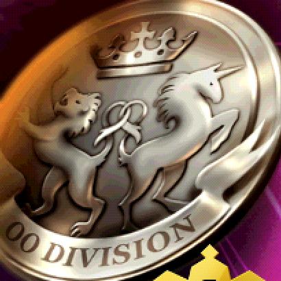 File:00 Division Logo (WoE).png