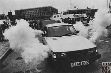 File:Saab 900 Turbo (Modified).jpg