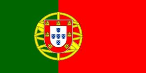 Flag-Big-Portugal